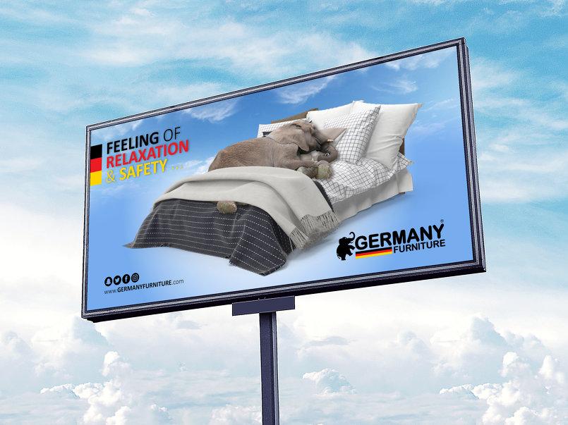 Germany Furniture