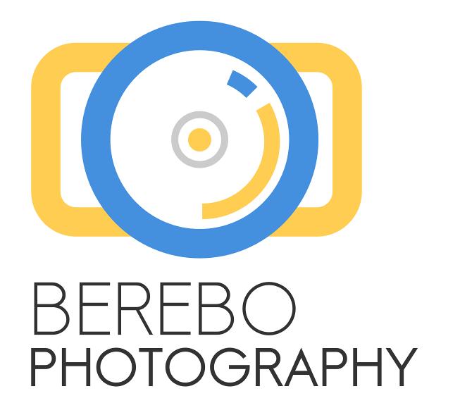 Berebo Photography