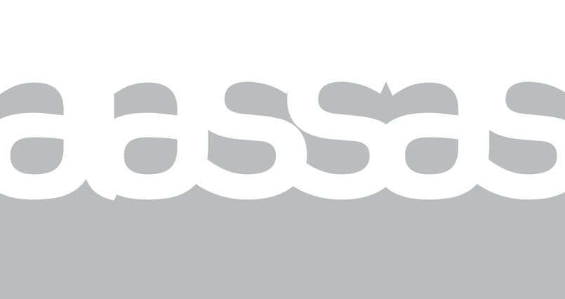 Alassas