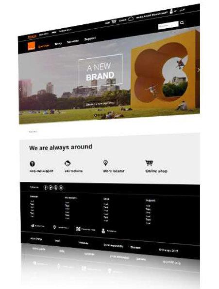 www.orange.jo