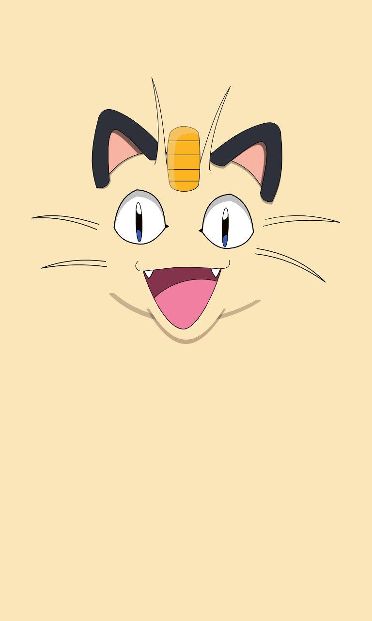 Pokemon wallpapers
