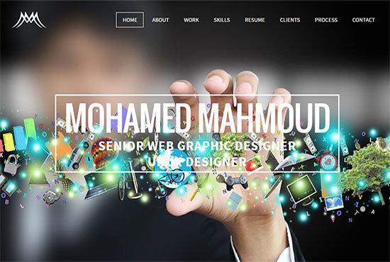 الموقع الشخصى لى http://mm.fast-page.org
