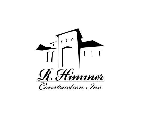 R.Himmer