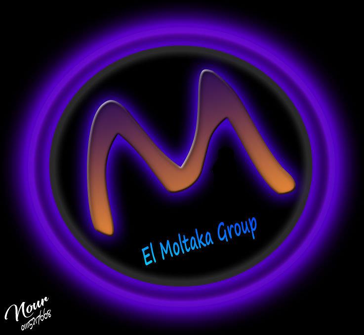 El Moltaka Group