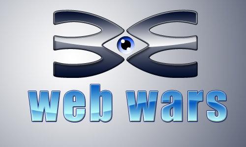 Web War