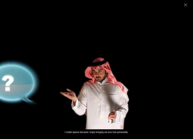 3N Jeddah