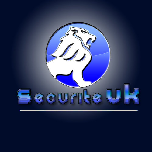 Securite UK