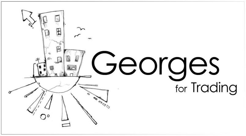 جورجيس للتجارة