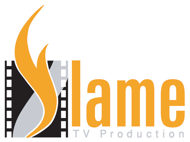 Flame Production