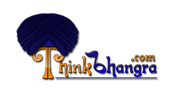 Think Bhangra