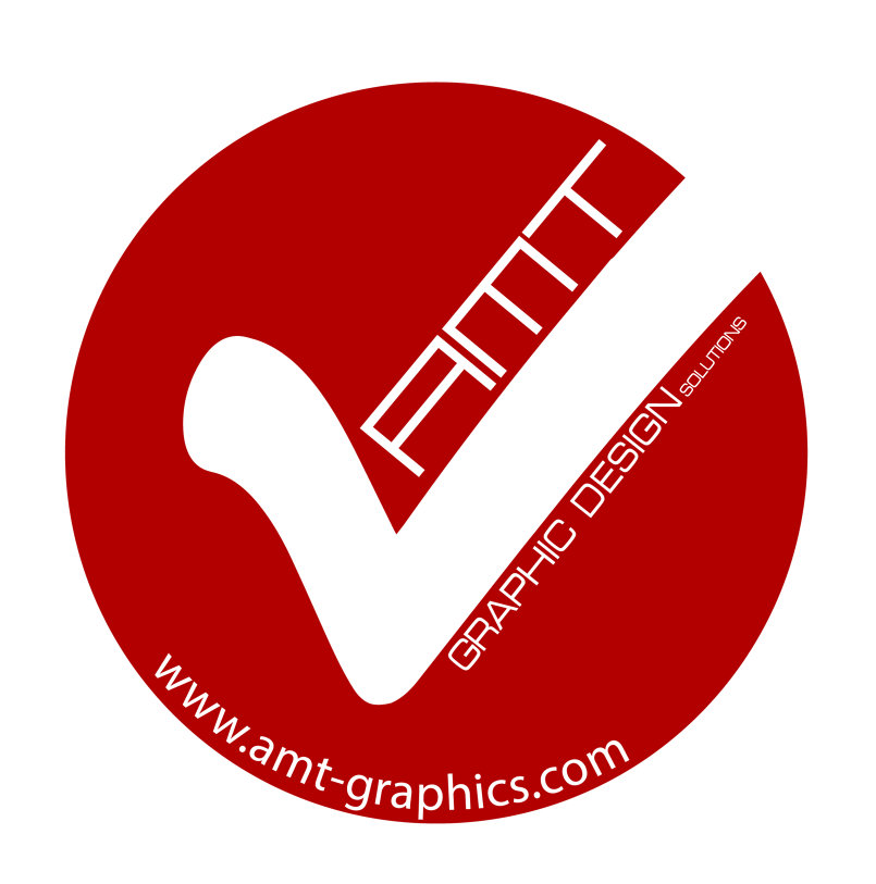 www.amt-graphics.com
