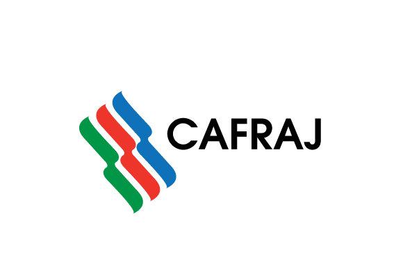 Chambre Française de Commerce et d'Industrie en Jordanie (French Chamber of Commerce, Jordan)