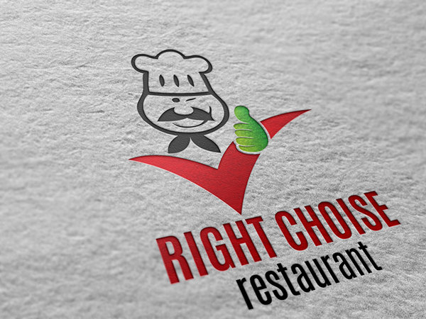 right_choise_logo