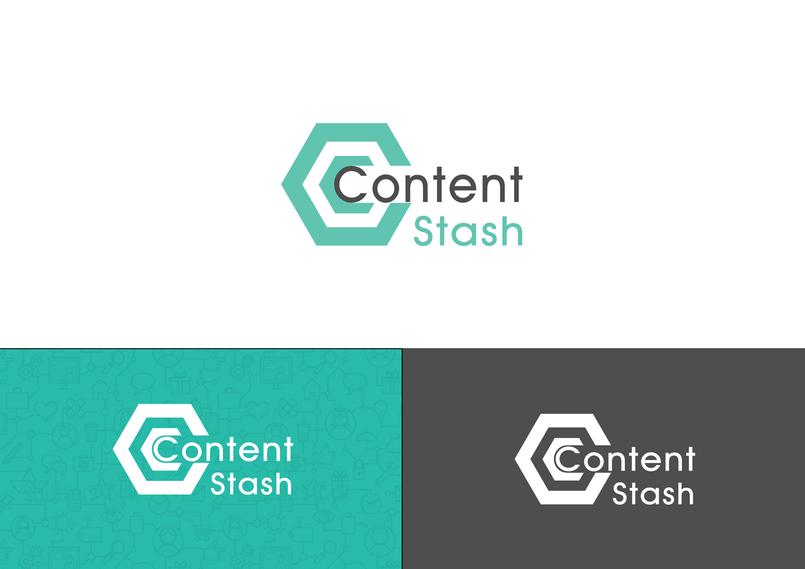Content Stash