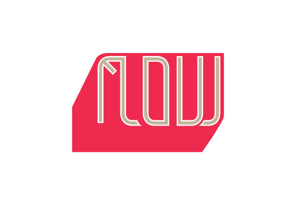 Flow (Lounge Bar)