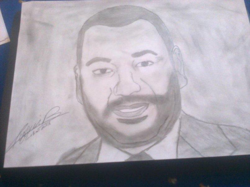 الملك محمد 6