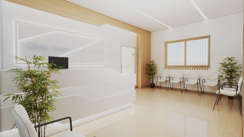 Clinic Design