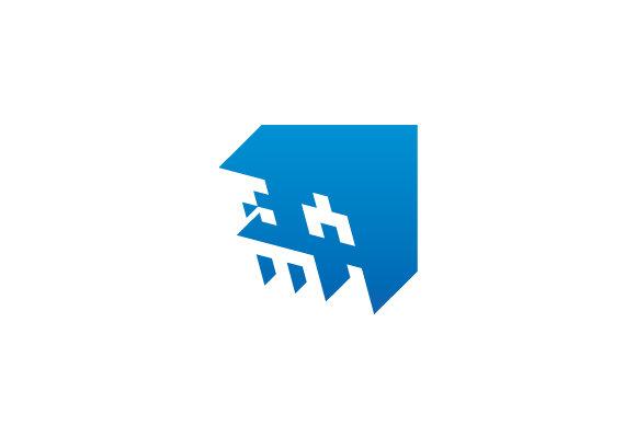 Rami (Personal Logo)