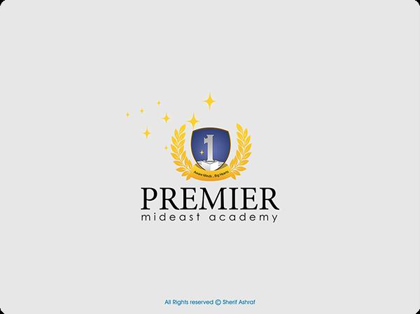 2 - Premier Mideast Academy