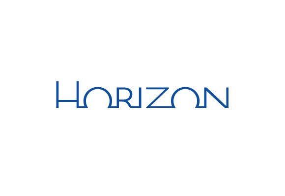 Horizon (Hariri Group)