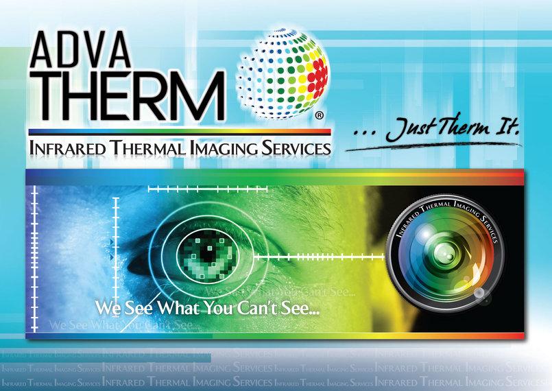 Adva Therm