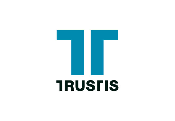 Trustis (Insurance Company Pitch)