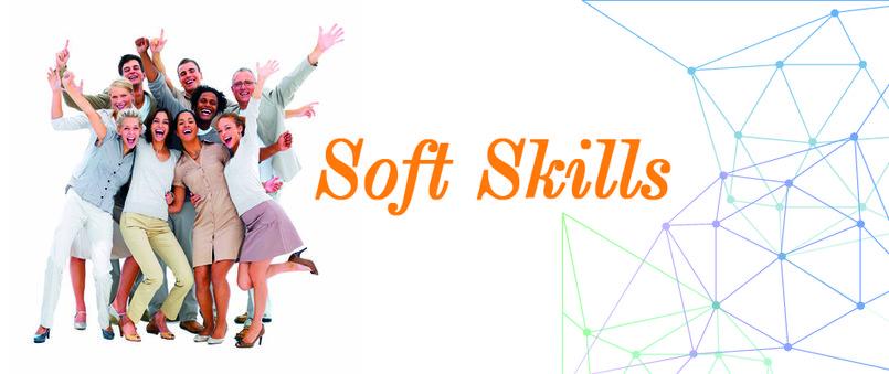 course soft skills