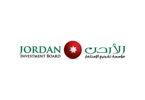Jordan Investment Board
