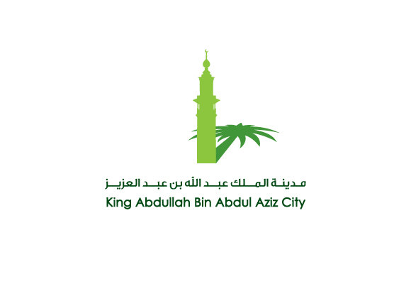 King Abdullah Bin Abdul Aziz City (Previously Madinat Al Sharq)