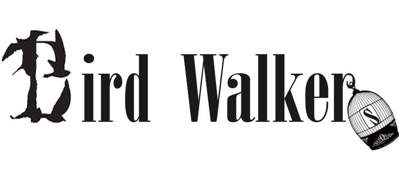 مشروع تصميم لوغو لمؤسسة أجنبية Logo proposed by me