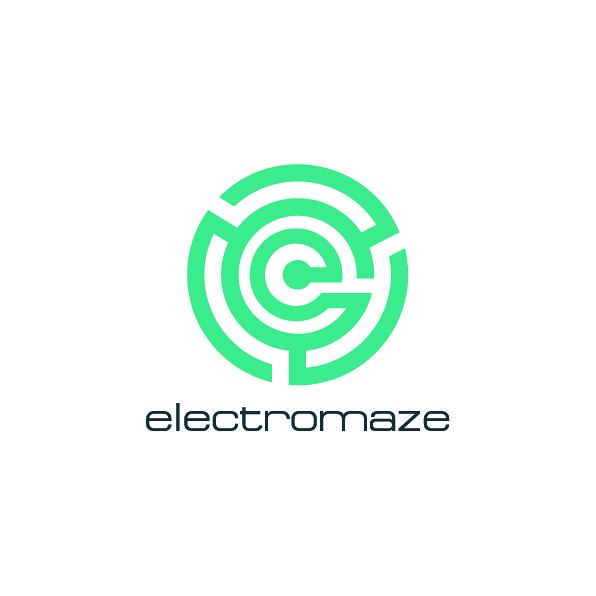 ELECTROMAZE