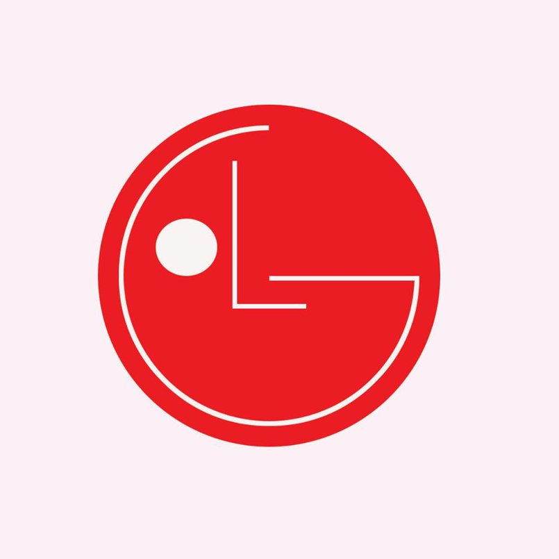 LOGO -- LG-- COMPANY