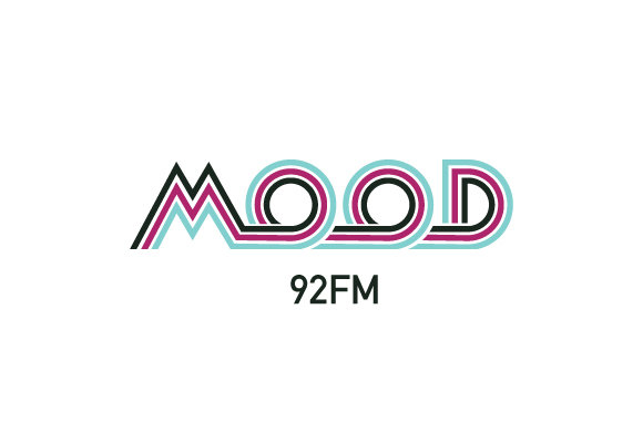 Mood FM (Pitch)