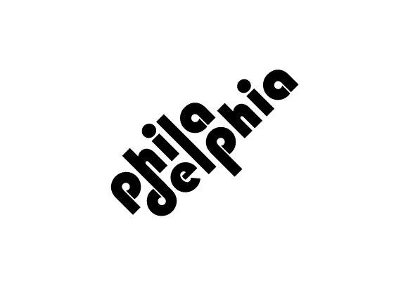 Philadelphia (Jordanian Skateboard Company)
