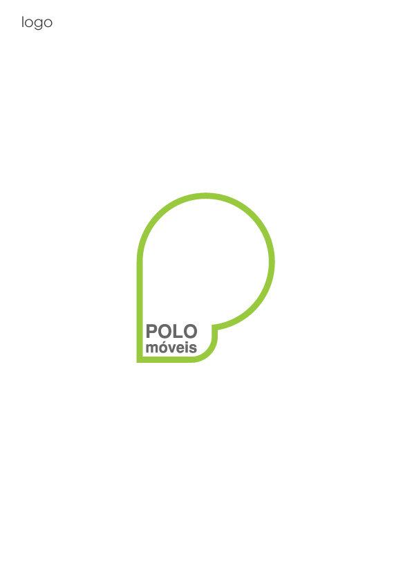 Polo Moveis