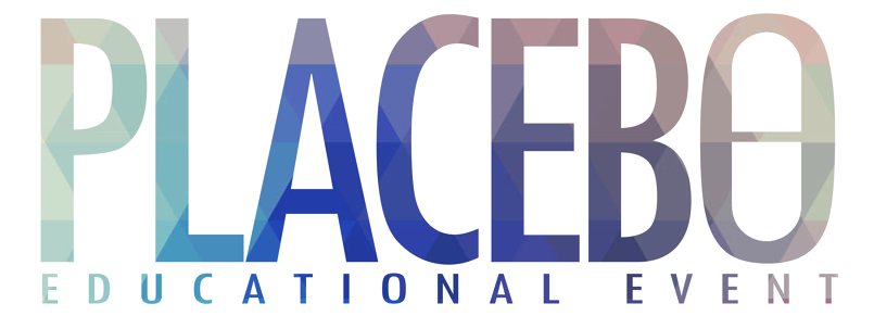 Conference Event Logo
