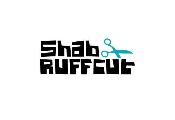 Shab Ruffcut (DJ)