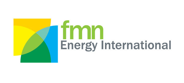 fmn Energy International