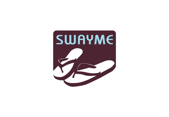 Swayme (Beach Resort)