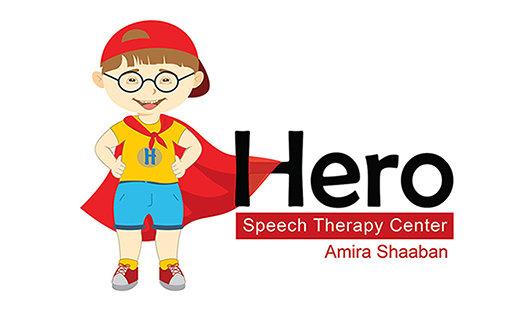 character hero