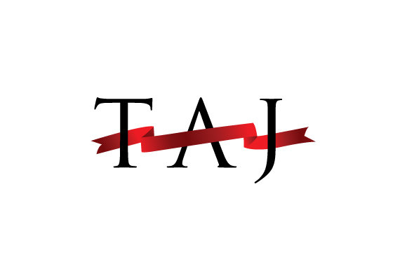 TAJ (Mall & Lifestyle Center)