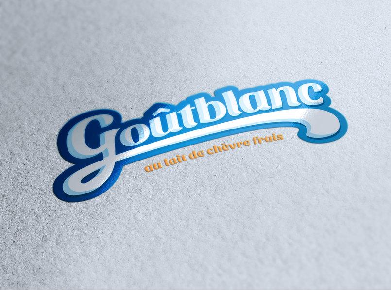 GOUTBLANC | DIARY