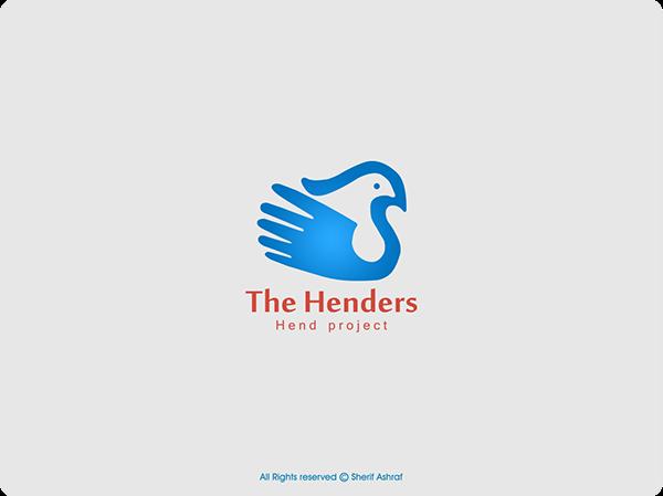 The Henders