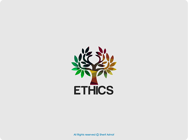 ETHICS Team