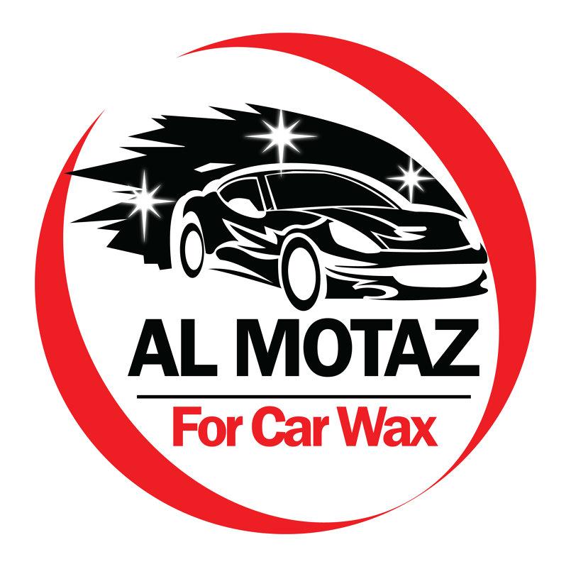 al motaz for car wax