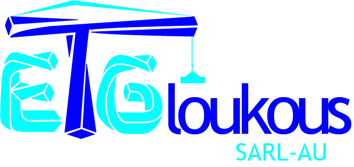 logo constuction