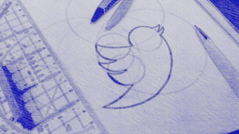 رسوماتي اليدوية