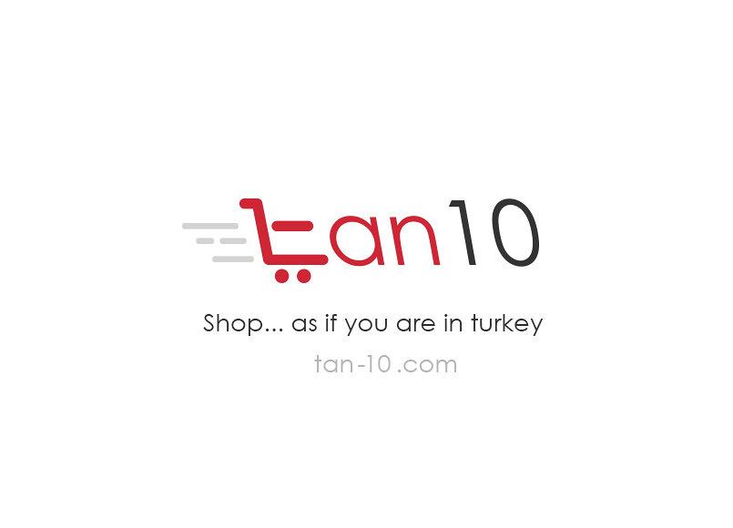 tanten logo