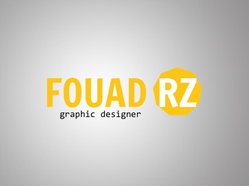 fouad rz logo