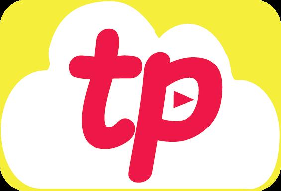 شعار / logo
